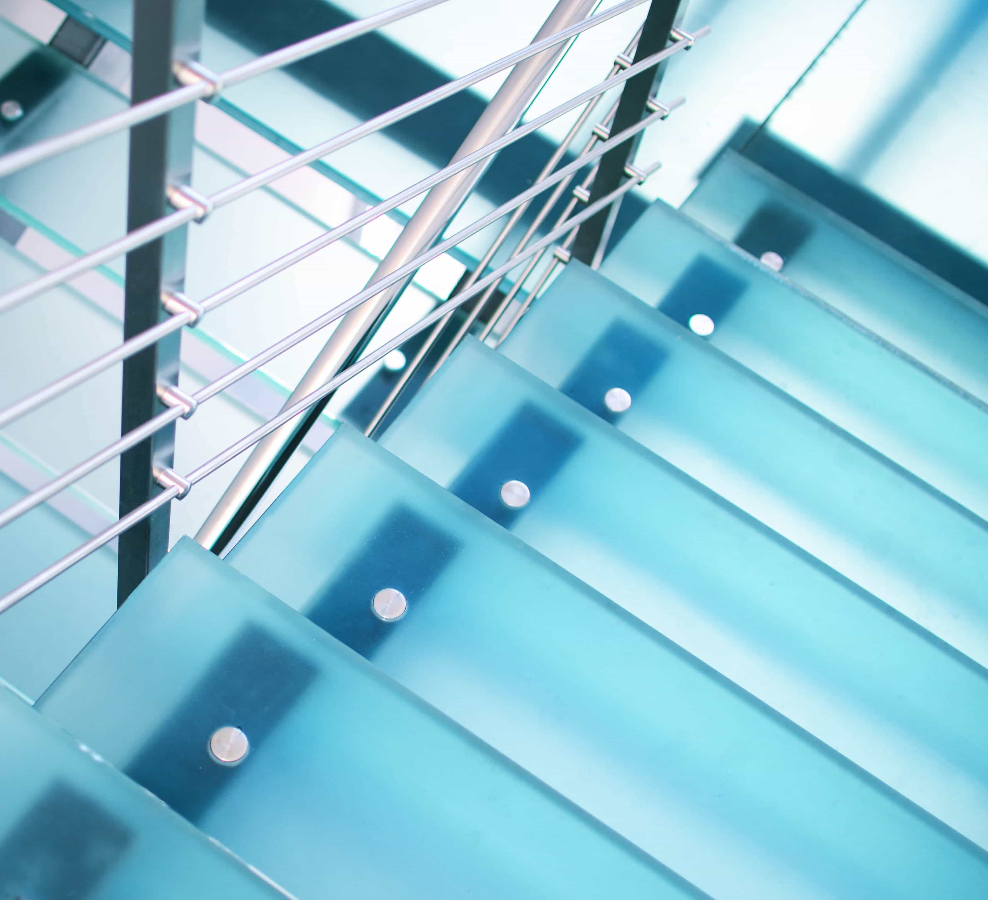 glass stairs2