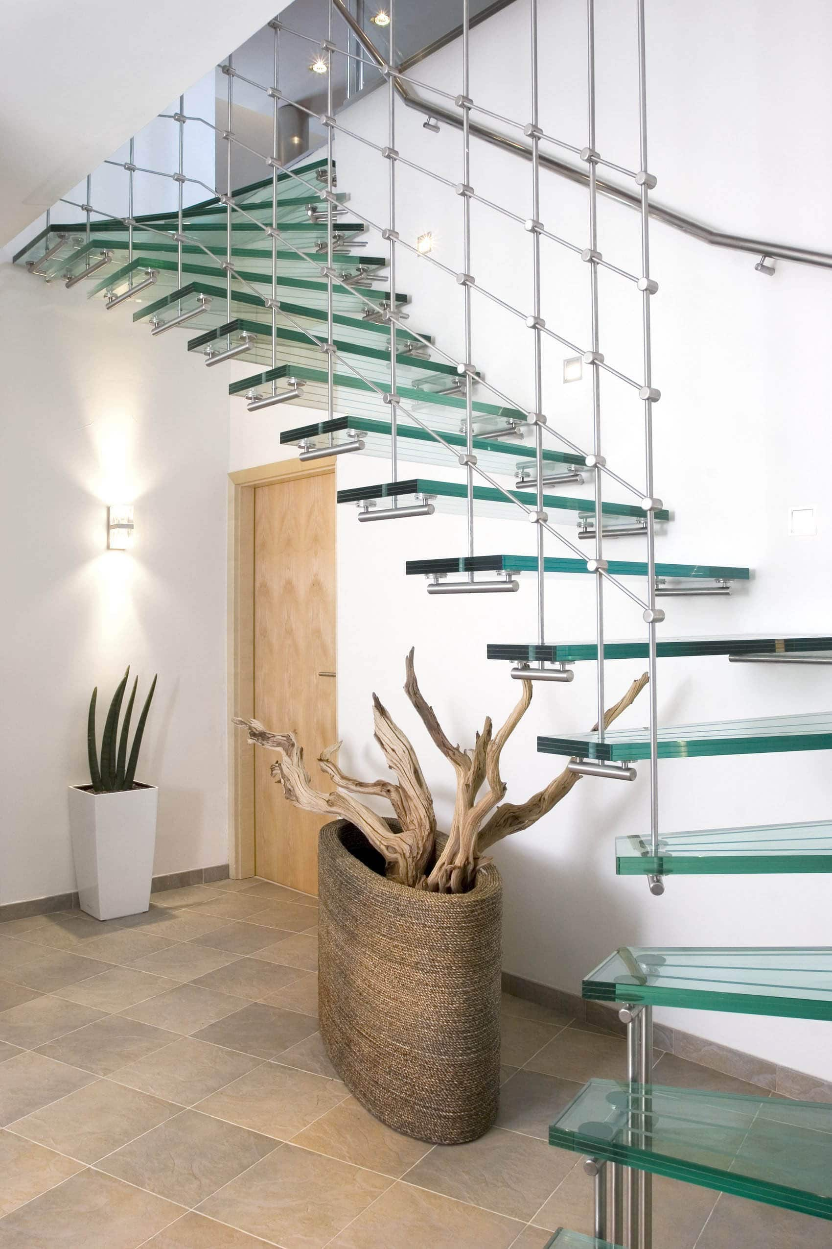 glass stairs4