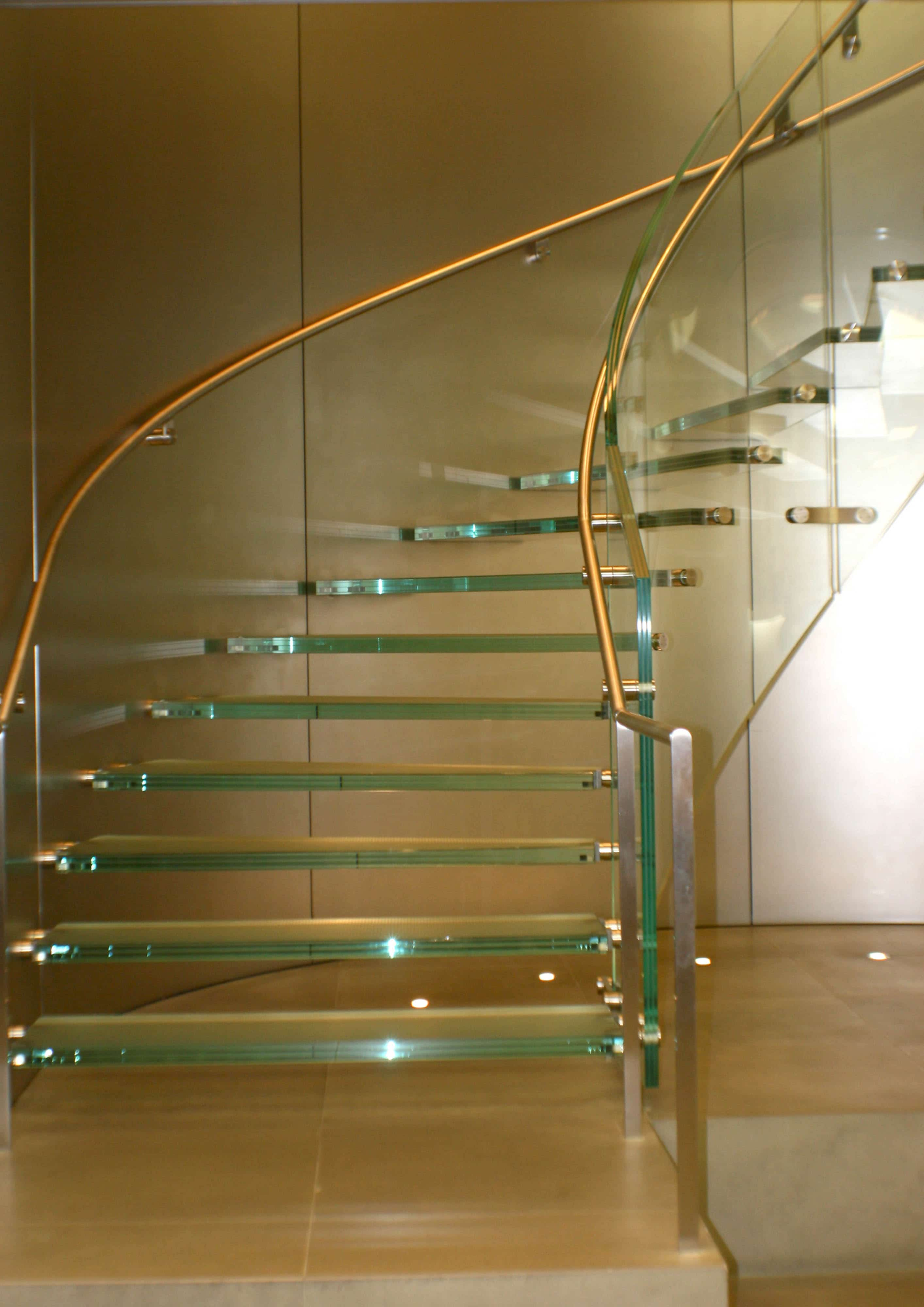 glass stairs5