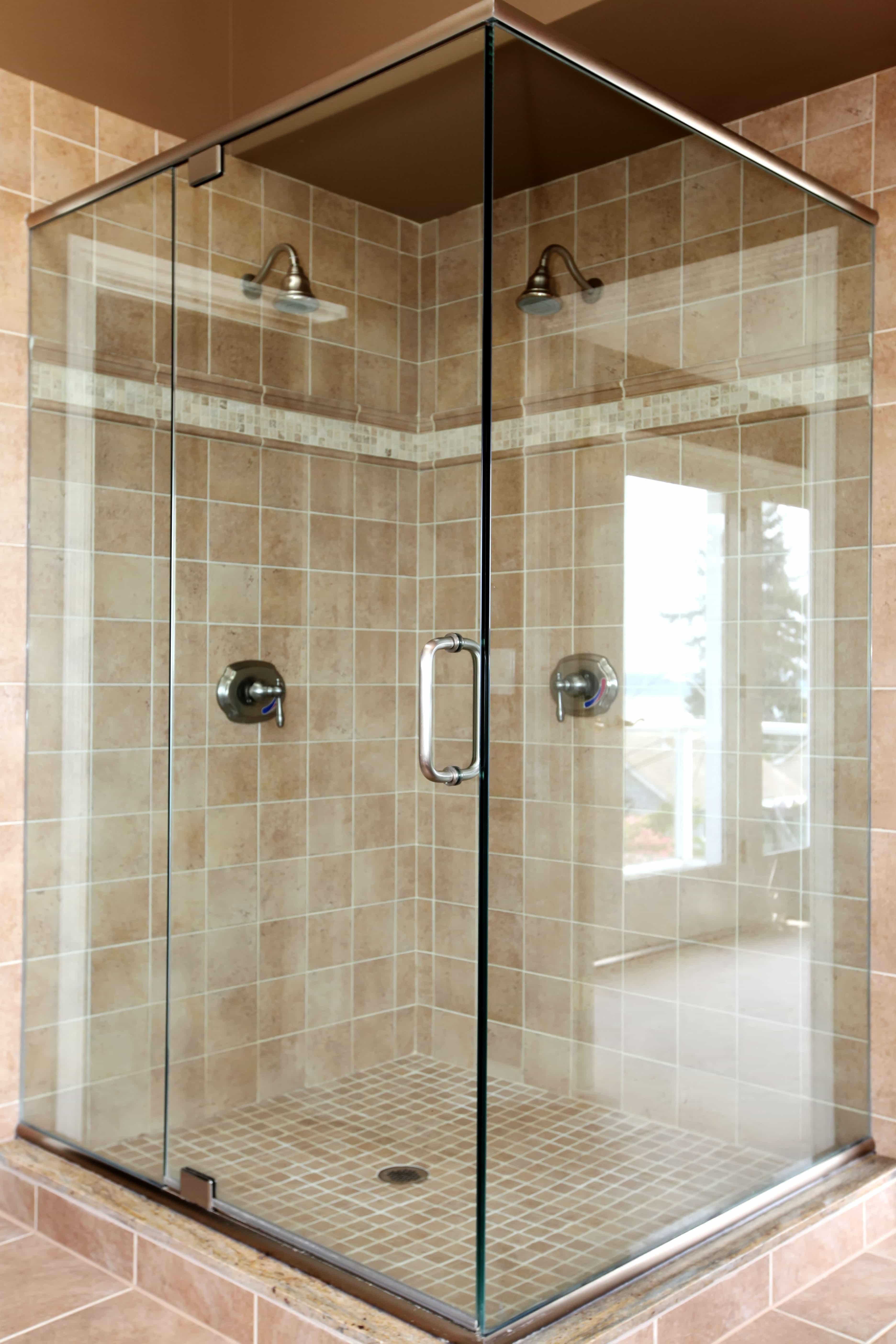 shower21