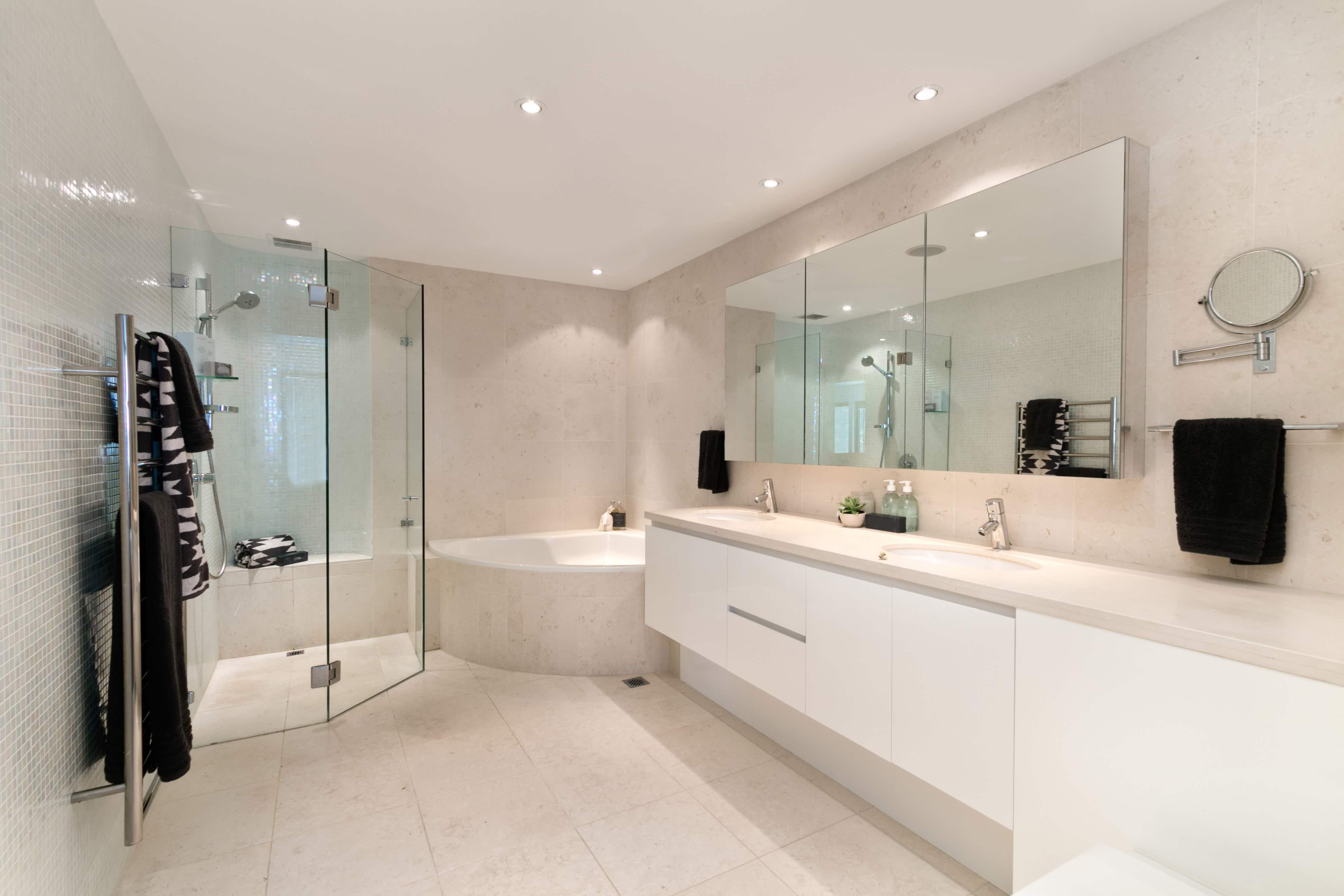 Bathroom Window In Shower Ideas Selected Jewels Inside Bathroom Window In  Shower Ideas Plan