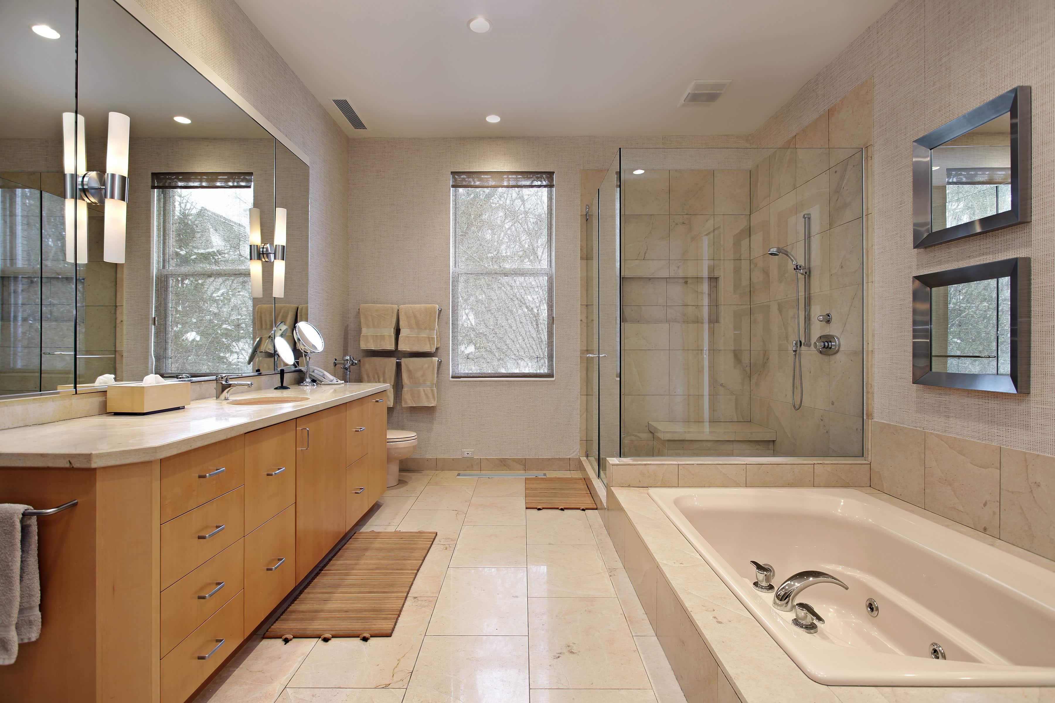 shower9