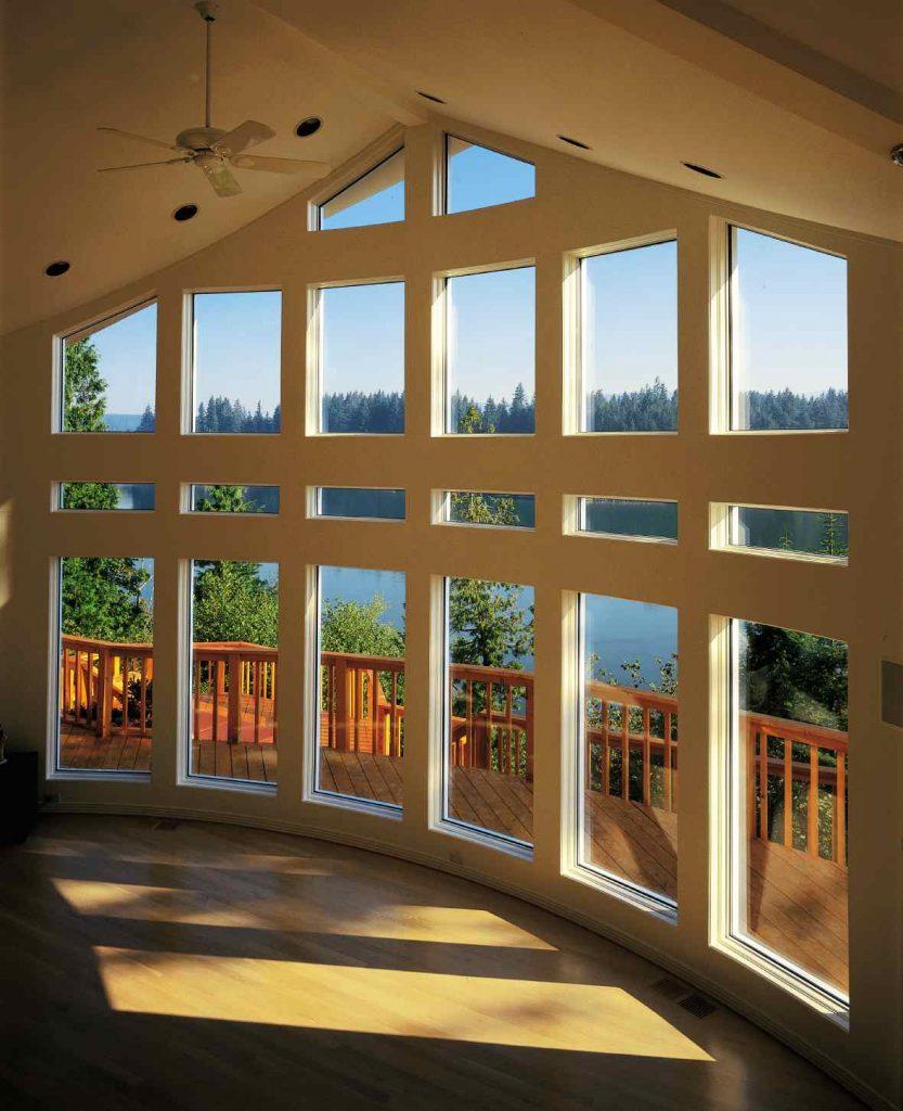 Residential Glass Repair Service San Antonio