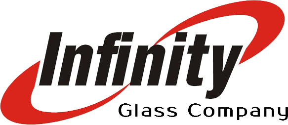 Glass Repair Amp Window Replacement Infinity Glass Company